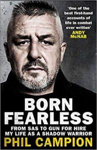 born-fearless