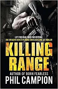 killing-range